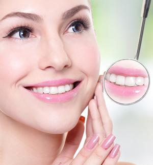 flikier-dental-cosmetic-home-02