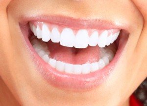 Cosmetic Dentistry Costa Rica