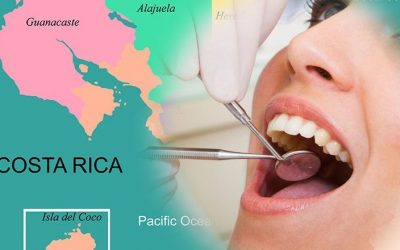 Dental prices Costa Rica